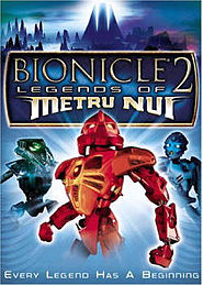 Legends of Metru Nui Box.jpg