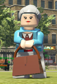 Lego marvel aunt may.png