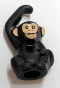 New monkey.png