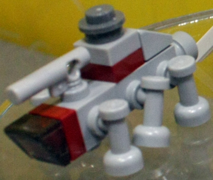 AT-TE mini.png