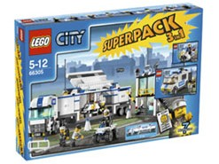 66305 City Superpack.jpg