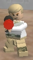 Luke in lego star wars 2 the otiginal trilogy.jpg