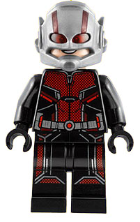 Ant Man (Ant-Man and Wasp).jpg