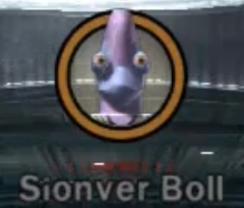 SionverBoll.png