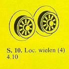10-Locomotive Wheels.jpg