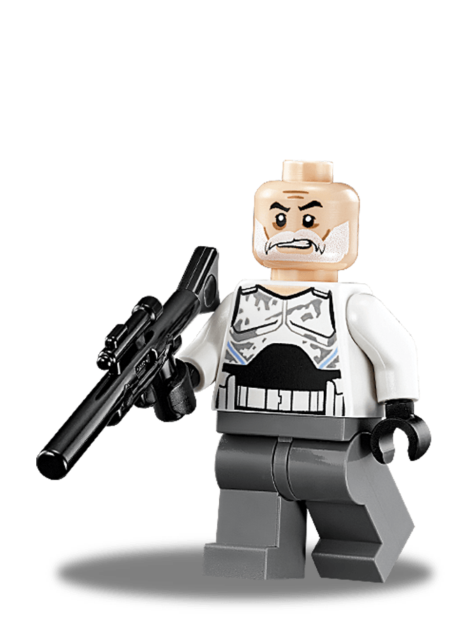 Captain Rex Brickipedia The Lego Wiki