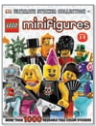 Minifiguresbook.png