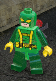 HYDRA Agent.png