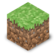 Small grass block.png