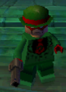 LBTVG Riddler Suit.png