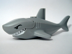 Version 2 Shark.jpg