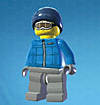 Snowboarder Guy.png