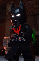 BatmanBeyond.png