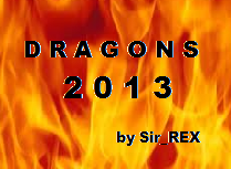 Dragons 2013.png