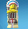 Tribal Chief.png