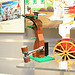 LEGO Toy Fair - Kingdoms - 7188 King's Carriage Ambush - 07.jpg