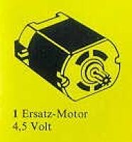 1-4.5V Replacement Motor.jpg