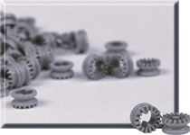 970020-Small Gray Pulley.jpg