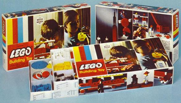 File:004-Master Builder Set.jpg