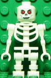 Skeleton Warrior White small.jpg