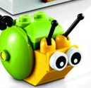 The LEGO Movie Snail.png