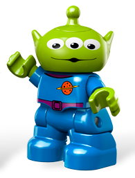 DUPLO Little Green Man.png