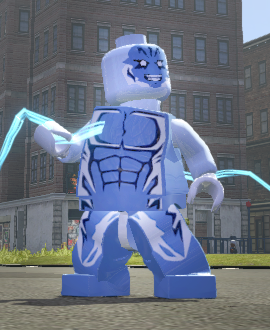 Electro Ultimate.png