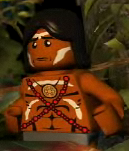 Hovitos Tribesman.png