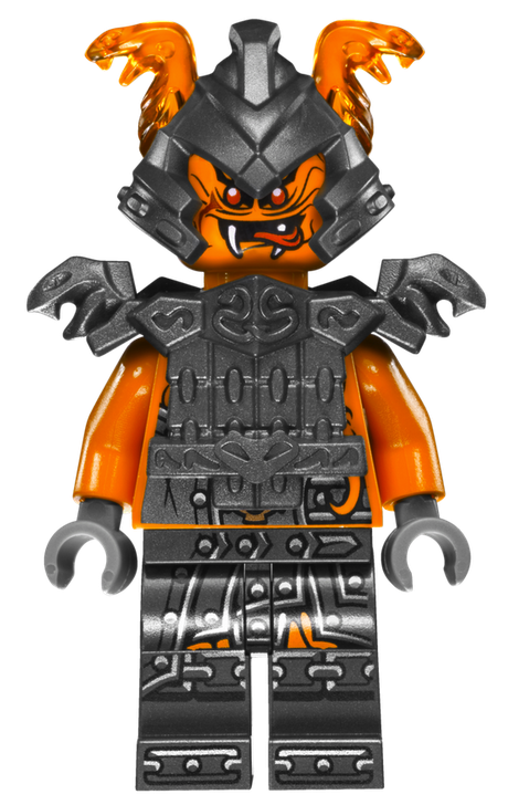 Commander Blunck Brickipedia The Lego Wiki