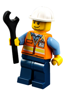 Image Result For Lego City Space