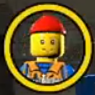 Chase McCain Construction worker.png
