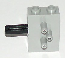 970663 Pneumatic Switch.jpg