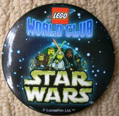 Pin17 World Club Star Wars.jpg