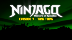 Tick Tock Title Screen.png