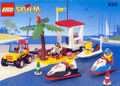 6334 Wave Jump Racers.jpg