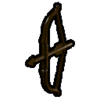 Icon bow nxg.png