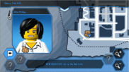 LEGO City Undercover screenshot 9.png