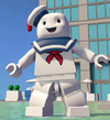 StayPuft1.png