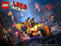 The lego movie wallpaper supercycle.png