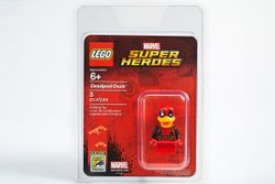 Deadpoolduck-box.jpg