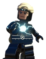 Havok 01.png