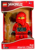 Kai minifigure clock box.jpg