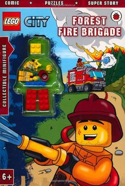 LEGO City- Forest Fire Brigade-cover.jpg