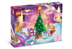 7600 Belville Advent Calendar.jpg