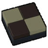 Icon floortile nxg.png
