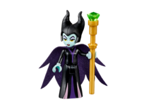 41152-maleficent.png