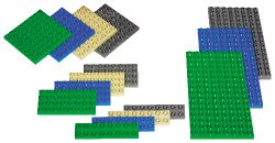9079 DUPLO Small Building Plates Set.jpg
