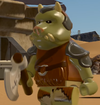 Gamorrean guard.png