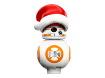 75184-bb8.png
