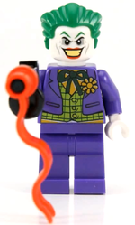 The Joker 2012.png